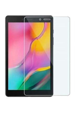 Samsung Galaksy Tab A Sm-t297 8inç 32gb 4g Tablet(sim Kartlı)