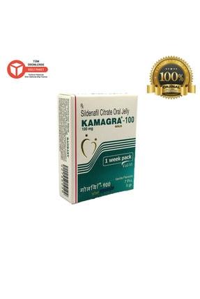 Ülker Kamagra Hindistan Jel 7'li (1-kt) Sertleştirici Geciktiriçi Êpîmêdyûms Cialisthst Viagramhis
