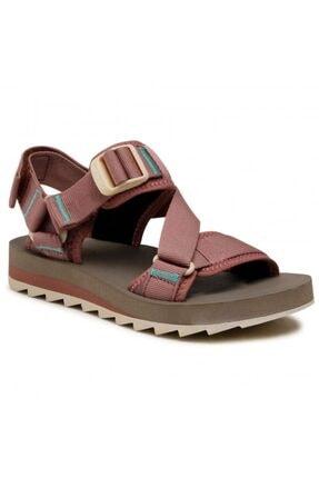 Merrell Alpine Strap Kadın Sandalet