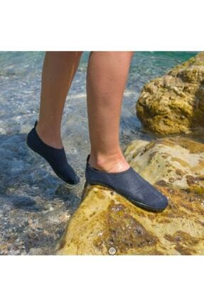 subea Deniz Ayakkabısı - Aquashoes 50