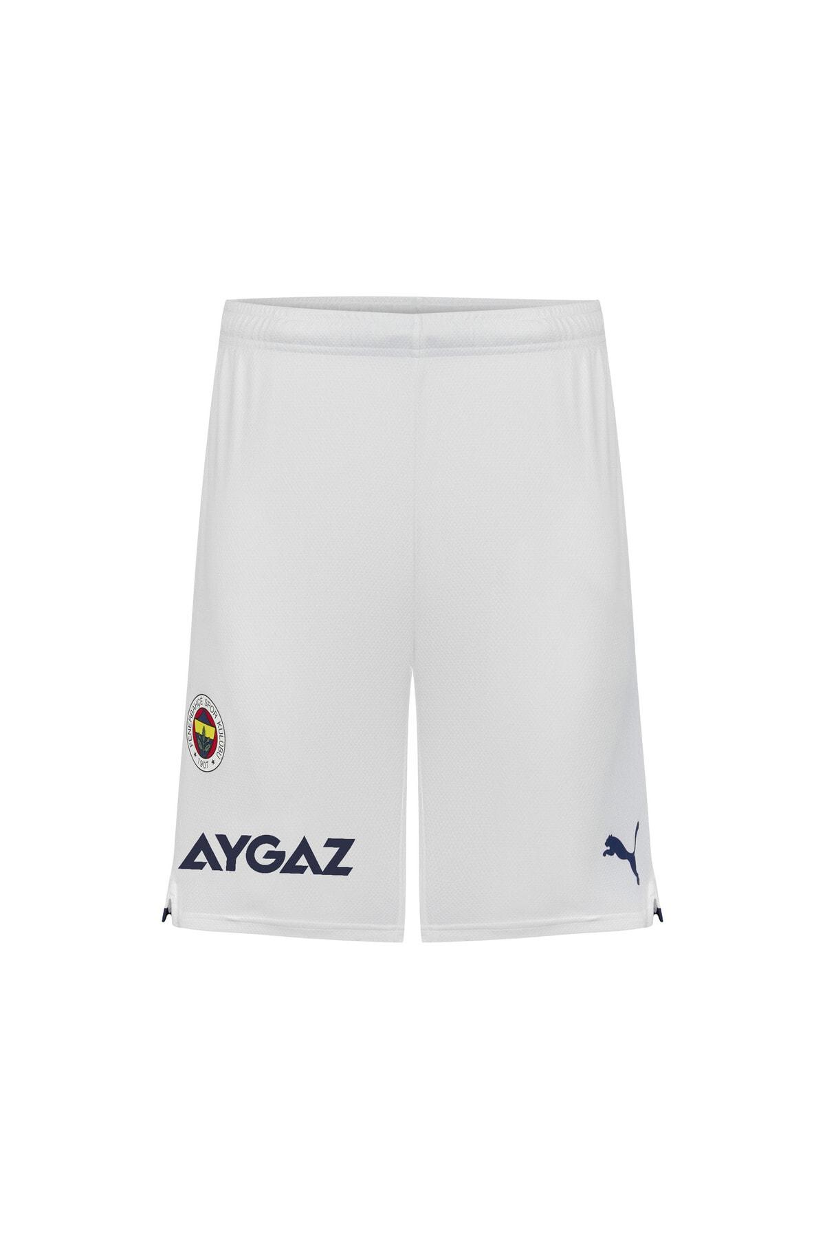 Puma Fenerbahçe Forması Şort 76700504