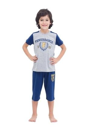 Fenerbahçe Pijama Takımı 4429
