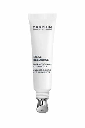 Darphin Ideal Resource Anti Dark Circle Eye Illuminator 15 ml