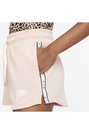 Nike Sportswear Air Kadın Spor Şort Cj3134 664
