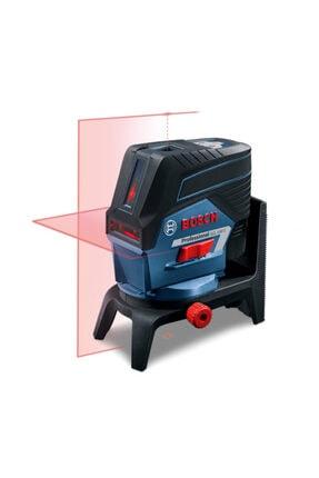 Bosch Gcl 2-50 C Lazer Terazi (rm2 + Bt 150)