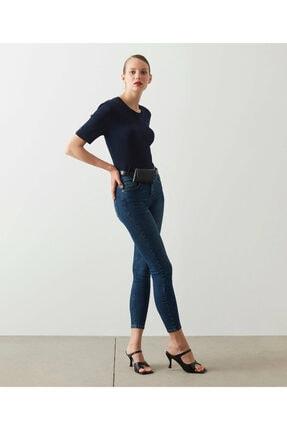 İpekyol Skinny Fit Jean Pantolon