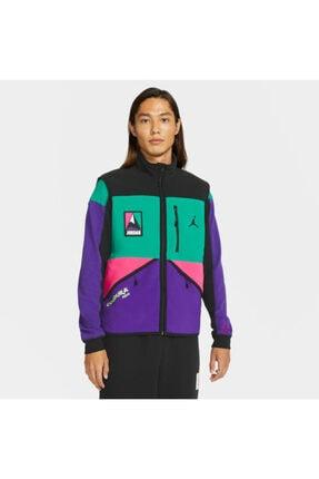 Nike Jordan M J Mountinside Vest