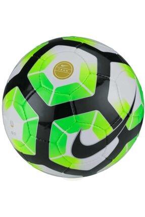 Nike Nıke Premier Team Fıfa Futbol Topu - Sc2971-100