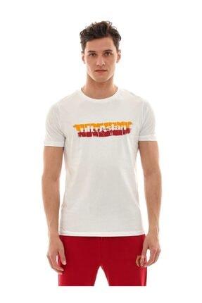 Galatasaray Ultraslan Tshirt