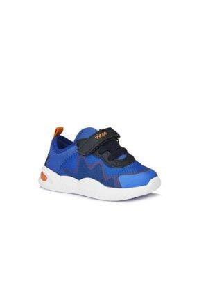 Vicco 346.21y.133 Unisex Mavi Sneaker