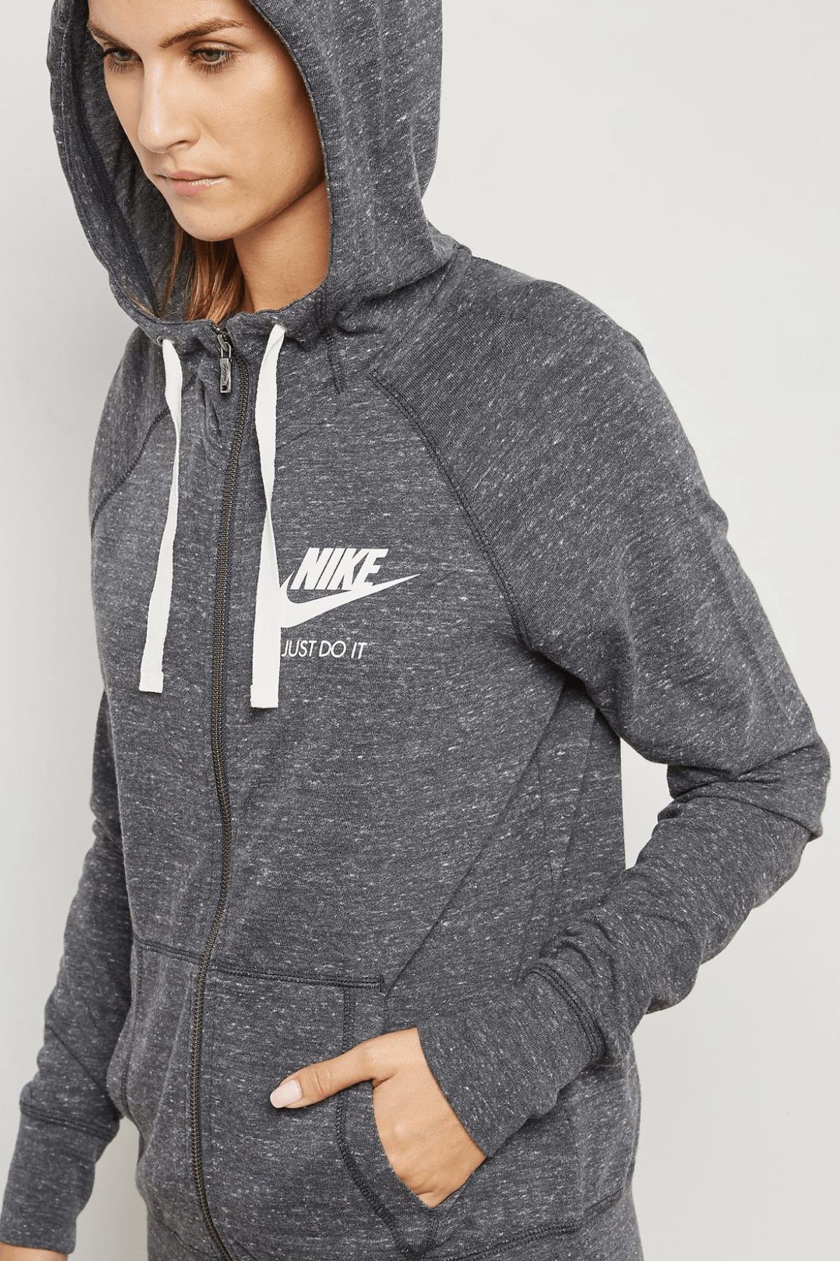Nike Kadın Sweatshirt 883729-060