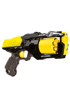 PUBG Revolver Dart Tabancası
