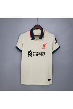Forma Dükkanı Liverpool 21/22 Sezonu Alternatif Forması
