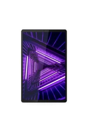 """LENOVO Tab M10 Fhd Plus Za6h0015tr 4 Gb 64 Gb 10.3"""" Tablet + Microsoft 365 Qq2-00006 Bireysel 1 Yıl"""