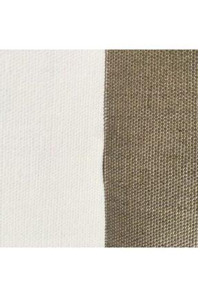 Selçuklu Sanat 1. Sınıf Profesyonel Tuval Bezi Beyaz/320 Gr/100x180 Cm