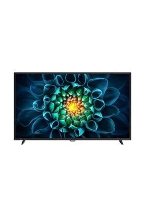 WOON Wn49dal08 Televizyon