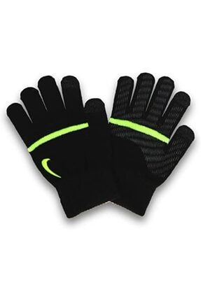 Nike Knıtted Tech And Grıp Gloves
