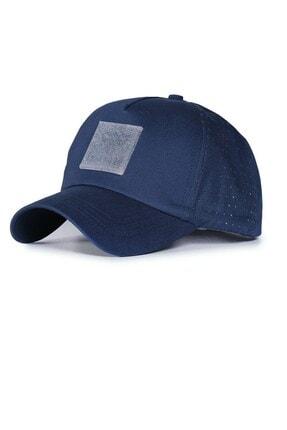HUMMEL Decan Erkek Şapka 970170-7429
