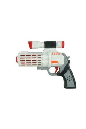 MEGA Space Wars Future Gun Dürbünlü