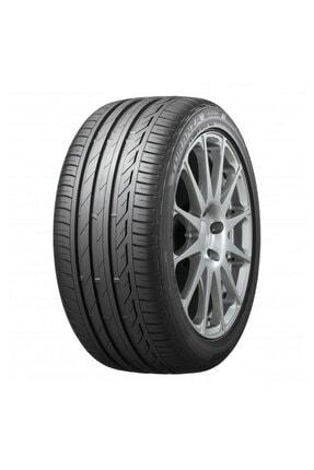 Bridgestone 215/50r17 95w Xl T001 E-b-71db Üretim Yılı 2016