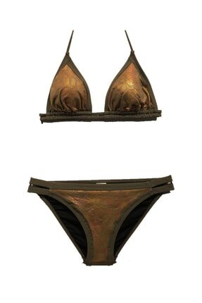 Zeki Triko Bikini 1770