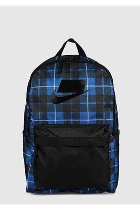 Nike Sırt Okul Çantası Ba5880-011