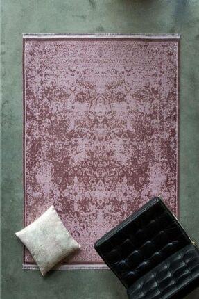 Apex Perla 2401 Lavanta Dekoratif Halı