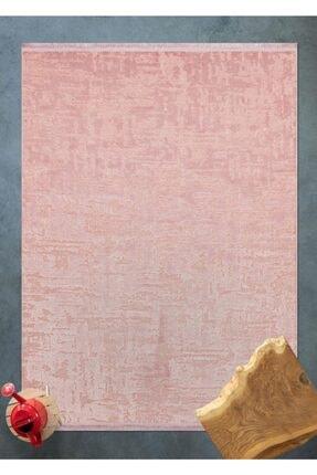 Apex Blum 5653 Pudra Dekoratif Halı