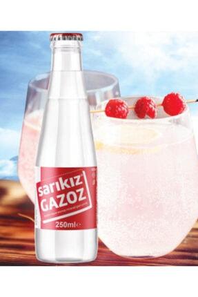 Sarıkız Gazoz 24'lü