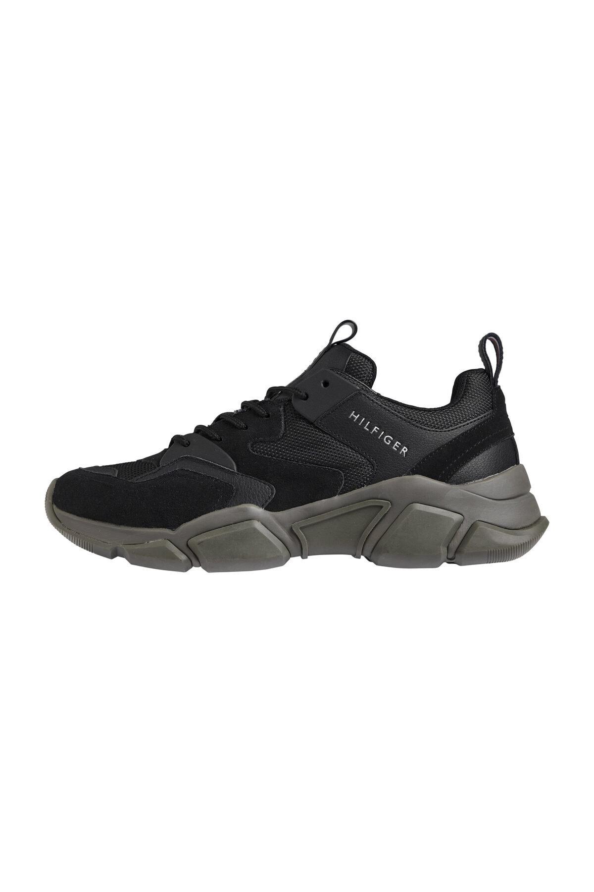 Tommy Hilfiger Sneaker FM0FM03082 1
