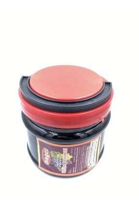 Bağcı Tatlı ve Sıvı Kara Üzüm Pekmezi 1000 gr