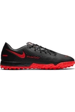 Nike Phantom Gt Academy Tf Erkek Halı Saha Kranpon Ck8470-06