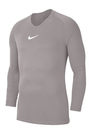Nike Av2609-057 Dry Park First Layer Sweatshirt