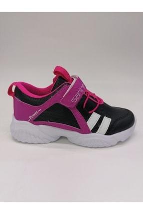 Sanbe Anatomic Çocuk Spor Ayakkabı