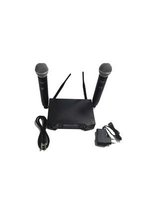 Network N-200u Uhf Telsiz Mikrofon