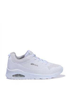 MP Kadın Beyaz  Sports Casual- Ayakkabı 202-1564