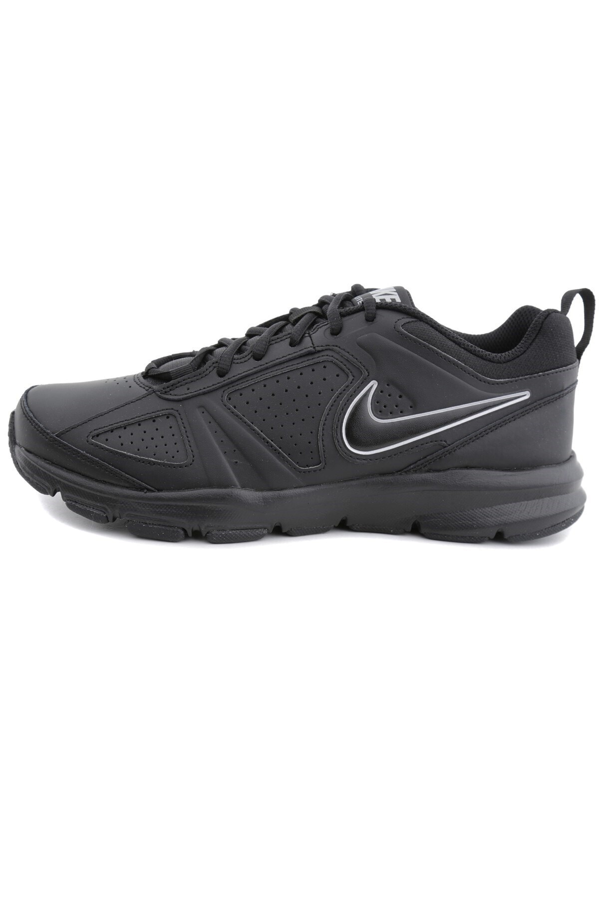 Nike 616544-007 T-lıte Xı Co Erkek Yürüyüş Ayakkabısı 1