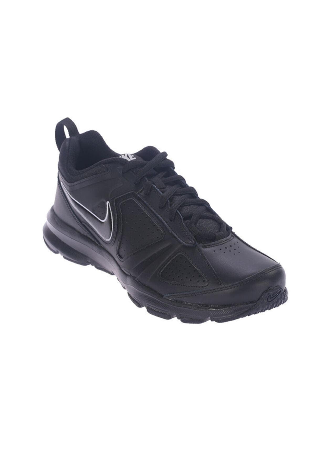 Nike 616544-007 T-lıte Xı Co Erkek Yürüyüş Ayakkabısı 2
