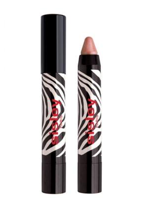 Sisley Phyto Lip Twist 1 Ruj