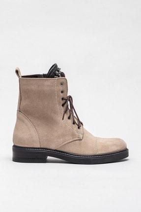 Elle Shoes Kadın MARESA-1 Bot & Bootie 20KIK3268