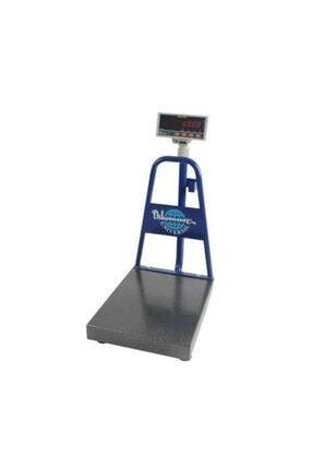 Dikomsan Hct El 150 Kg 40x50 Tabla Elektronik Baskül