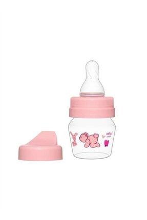Wee Baby Mini Cam Alıştırma Bardağı Seti 30 Ml