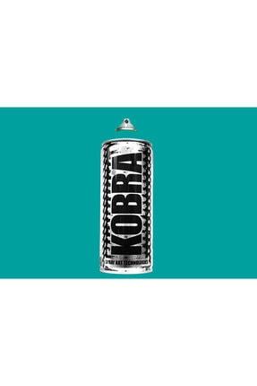Kobra 1110 Lake , Graffiti Sprey Boya 400ml- Made In Italy