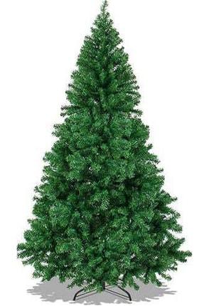 Walke Yılbaşı Çam Ağacı 210 Cm 750 Dal