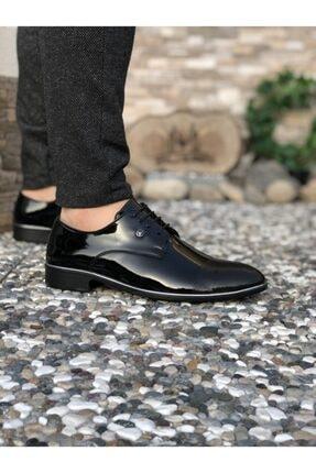 MUZAN Klasik Erkek Ayakkabı 5005