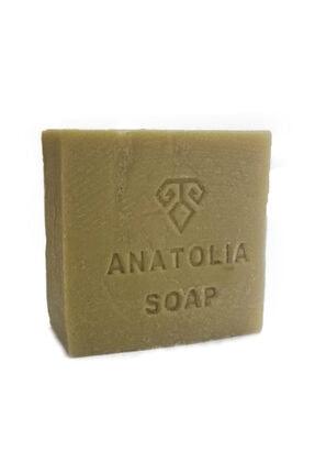 Anatolia Soap Eşek Sütü Sabunu 100 gr