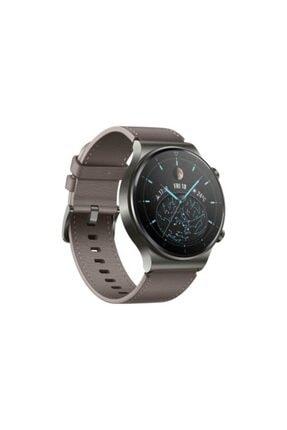 Huawei Watch Gt 2 Pro Gray Brown