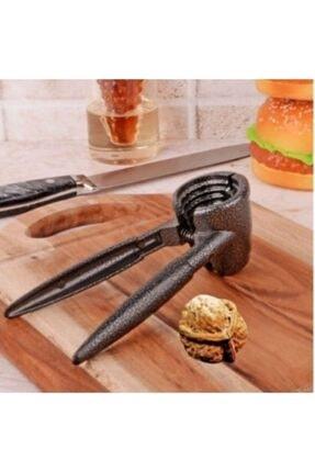 mutfak Ceviz Badem Fındık Kıracağı Metal Kıracak Ceviz Kabuk Kırıcı Kabuklu Kıracak 2 Adet Al 3 Adet Gelsin