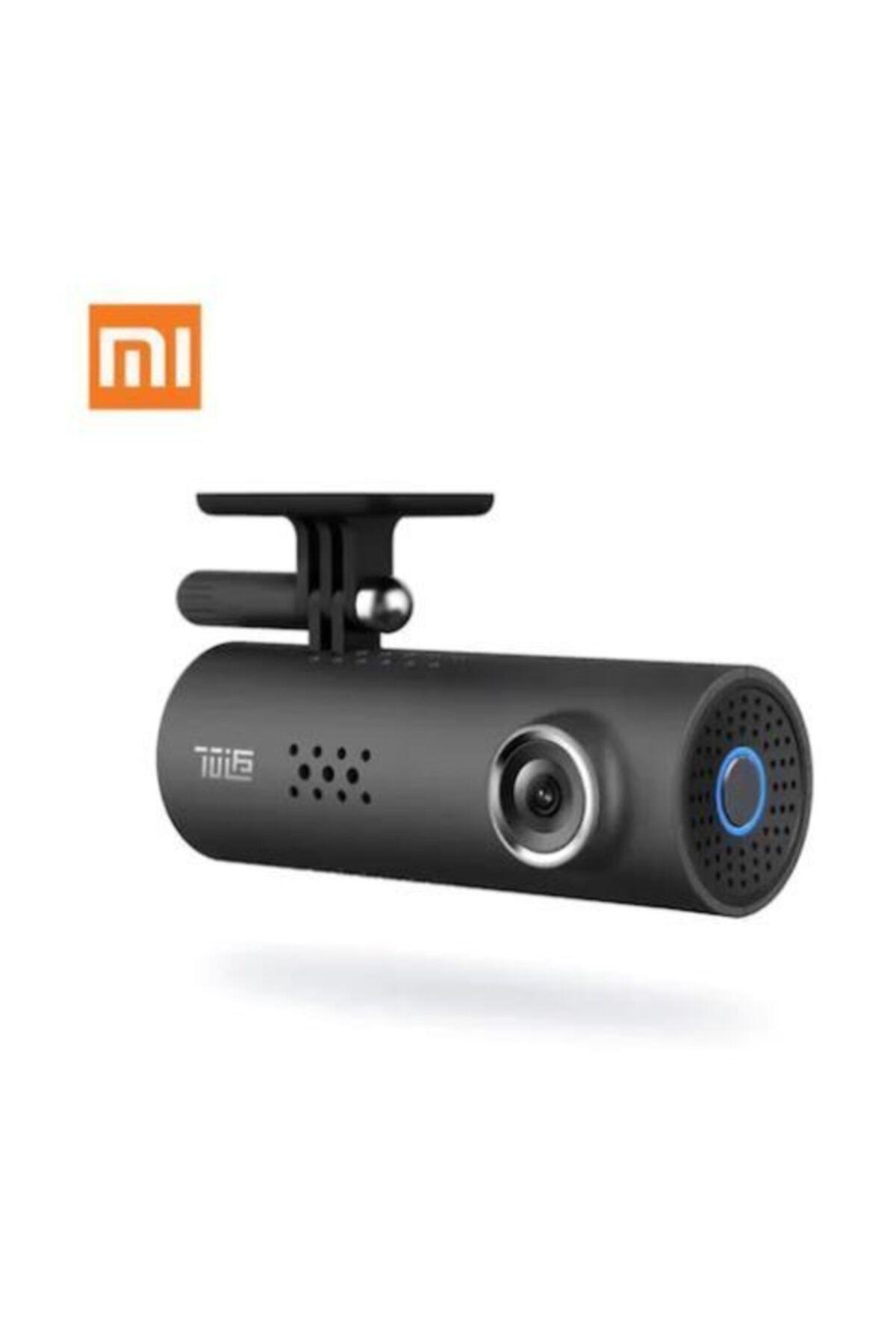 Xiaomi Mi 70Mai Akıllı Araç İçi Kamera Mi Drive 70mai D06 1s Wifi Araç Kamerası Yeni Nesil 1080p 1