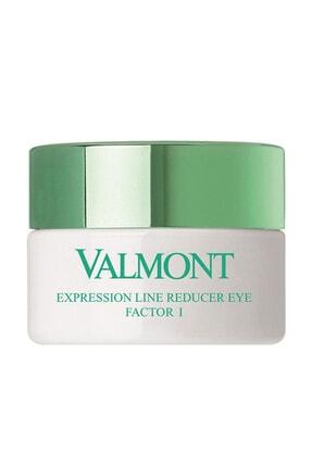 Valmont Göz Kremi Expression Line Reducer Eye Factor I 15 Ml 7612017059259